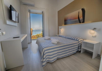 Villaggio Turistico Villaggio Resort Fior Di Sicilia